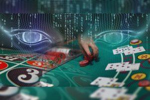 Les joueurs de Winamax préparent un procès à cause d'activités illicites sur le site