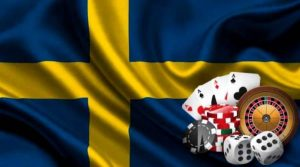 Plus de détails au sujet de la réglementation suédoise des jeux d'argent en ligne