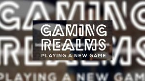 Gaming Realms vend ses activités de jeu en argent réel